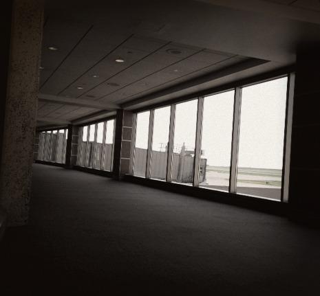 Corridor 2
