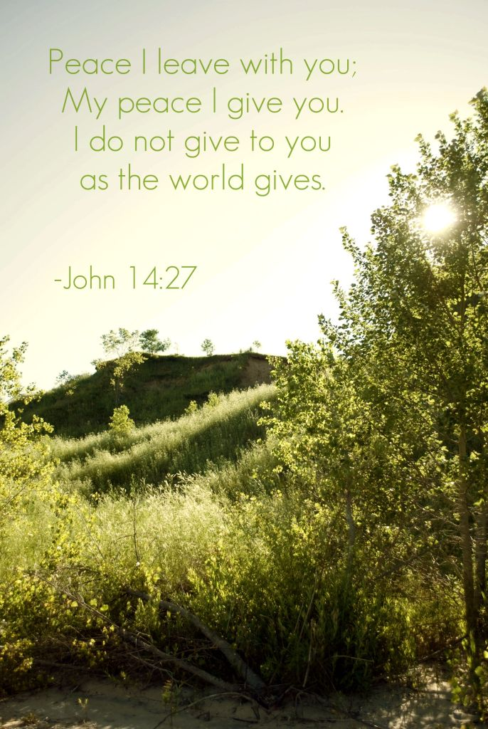 As You Give